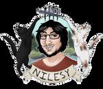 Nilesy by Zelda-Chan202