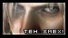 Teh Smex -Leon S. Kennedy-