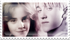 Draco x Hermione by QuidxProxQuo