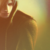 Leon S. Kennedy Icon o1 by QuidxProxQuo