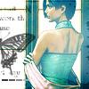 LJ - Ada Wong icon 1o by QuidxProxQuo