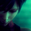 Ada Wong Icon 13 by QuidxProxQuo