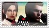 Piers x Claire by QuidxProxQuo