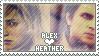 Healex Love (1) by QuidxProxQuo