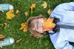 autumn 1 by PauL-23