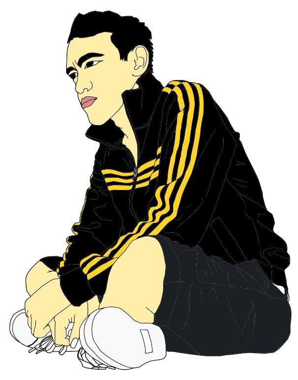 quedhavoc's Profile Picture