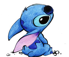 Stitch Sorry By Renchee Thumb by Rainbownerdsprinkels