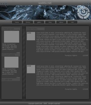 spekta.net
