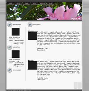 Spekta.net 2