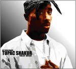 Tupac: The WestCoast Don