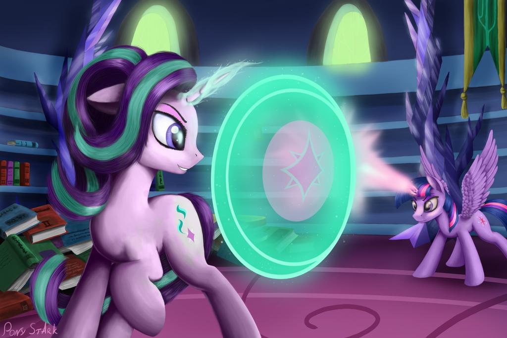 magic_duel_by_pony_stark-dbw6j3e.png