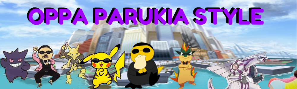 Parukia Forums - Powered by vBulletin