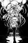 Yog-Sothoth