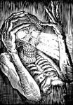 Skull Vision