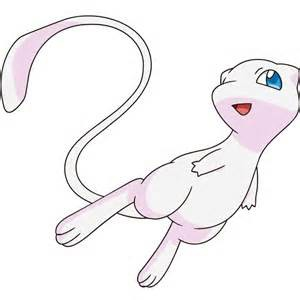 animelover2233's Profile Picture