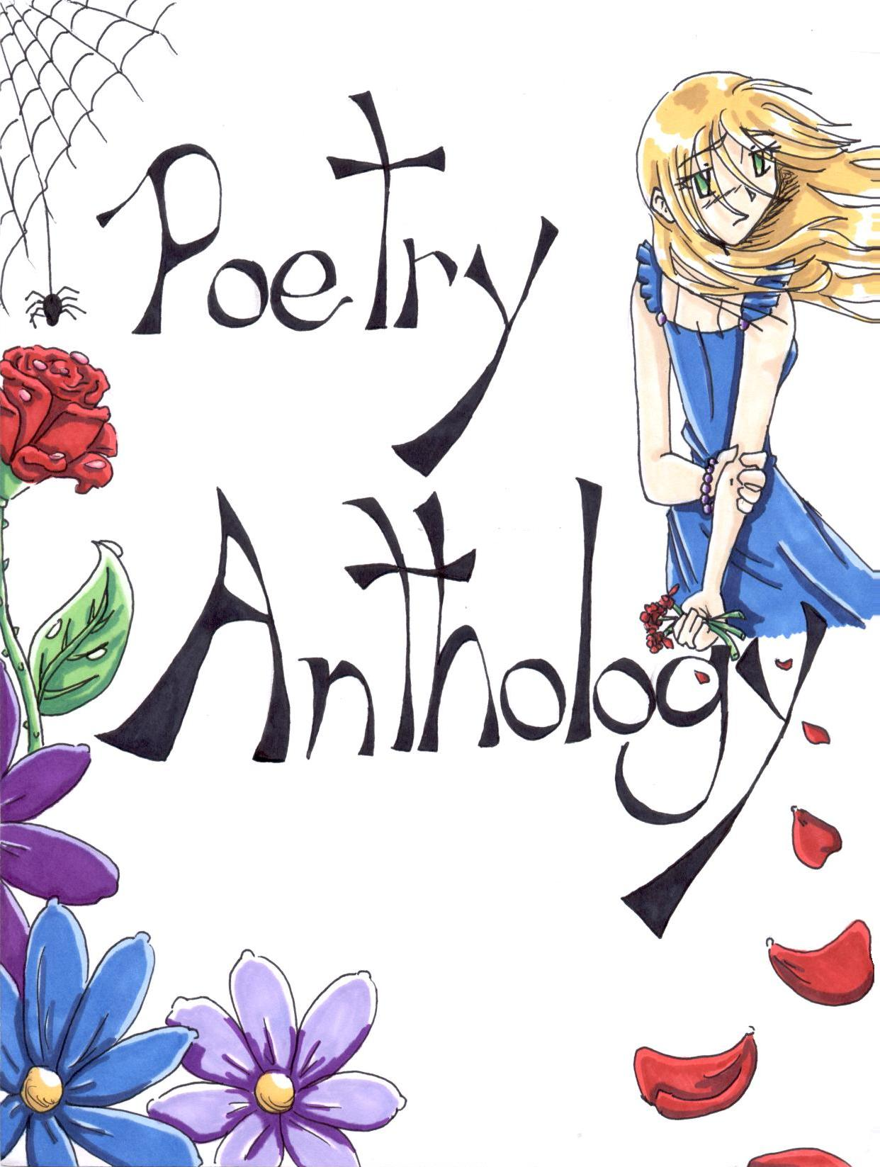 analogy of poetry Looking for examples of metaphors in poetry look no further here we'll describe and analyze some examples sure to assist you with your research and poetry discussion.