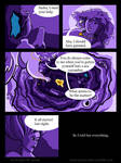 Sway Page 14