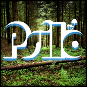 psilotericvisions's Profile Picture