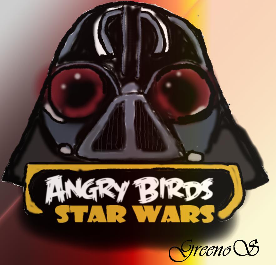 Angrybirds greenosgrg fan art wallpaper games angry