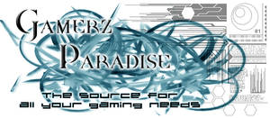 GPEmu Splash Screen v2