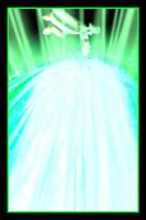 Doomsday Blitz by Icarus89