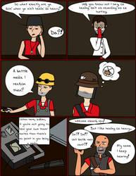 TF2: Team Fail - pg 13 by morbrid