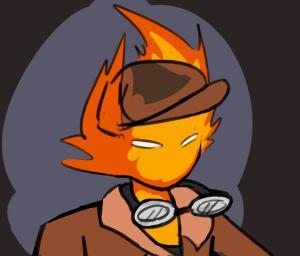 morbrid's Profile Picture