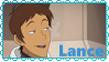 Lance Stamp (REQUEST) by Rinthi