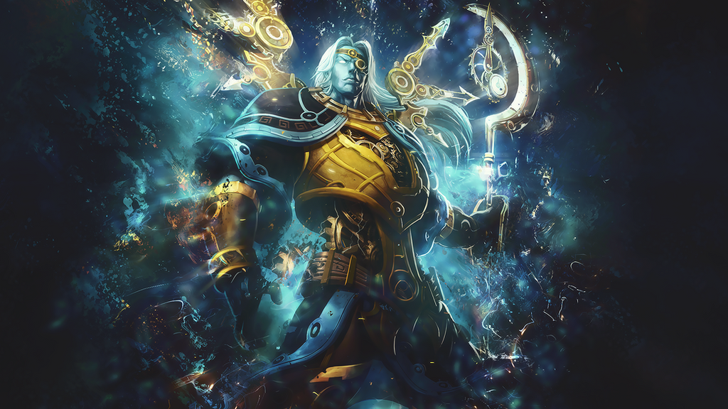 [Image: chronos_smite_by_spiritaj-d8am323.png]