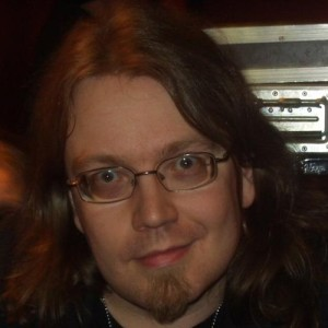 juhtolv's Profile Picture