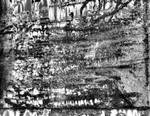 Large Grunge Textures 1 - 4