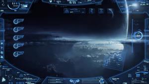 Neptune-skies-prev