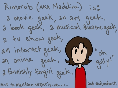 rimorob's Profile Picture
