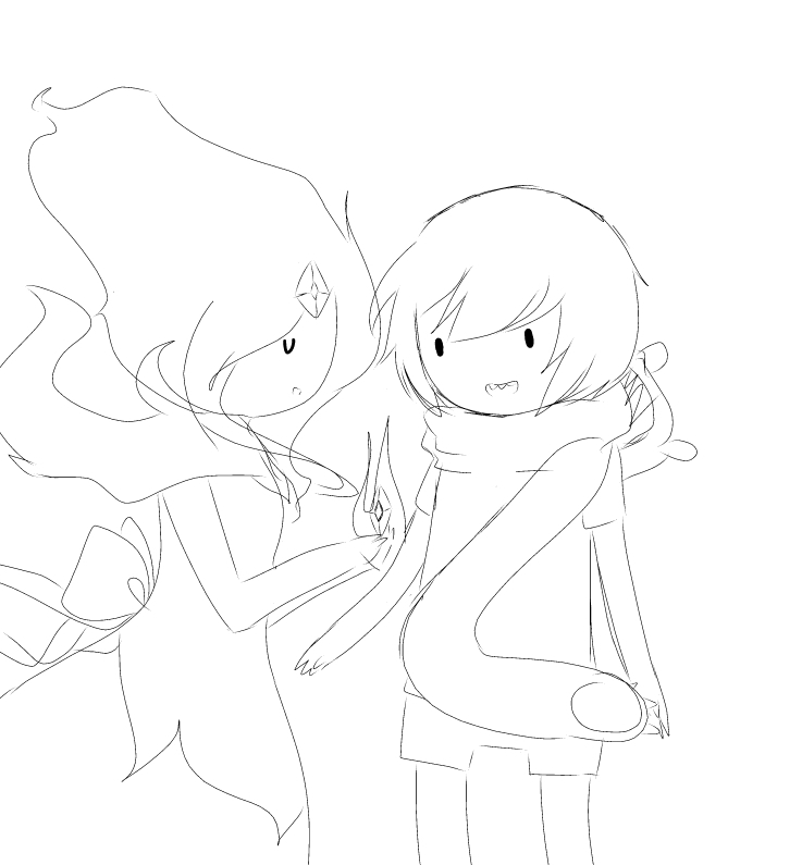 flame princess coloring pages anime - photo#18