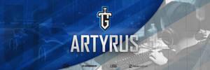 Artyrus