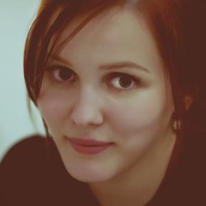 LinAt's Profile Picture