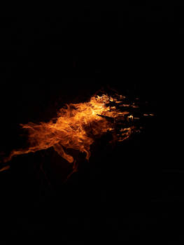 Fire stock by Naouri Redouane 5