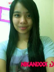 nikanixxx's Profile Picture