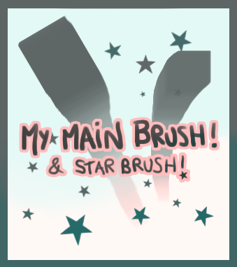 Gumroad Free Brush Pack by gawki on DeviantArt