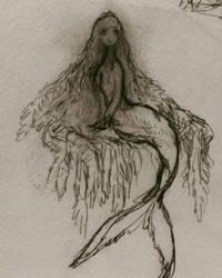 mermaid thumbnail