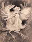 Harpy's Nest