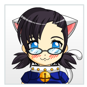KittyGoku's Profile Picture