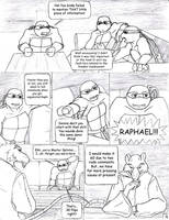 TMNT Conviction Pt1 Pg9 by dymira128