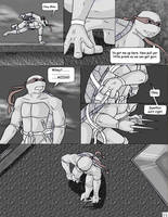 TMNT Conviction Pt1 Pg13 by dymira128