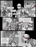 TMNT Conviction Pt3 Pg9 by dymira128