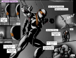 TMNT Conviction Pt3 Pg10 by dymira128
