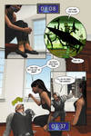 Silver Shooter Page 8