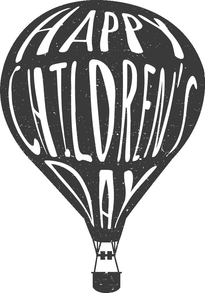 Happy Children's Day by dreamstream9
