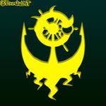 Daily Pokemon : dhelmise