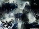 'Underworld' Linkin Park